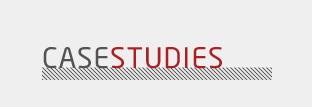 Graphic Design, Corporate Identity, Logo Design, Branding, Web Design Portfolio Case Studies - Vancouver / Burnaby, BC